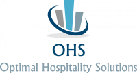 Optimal Hospitality Solutions Logo