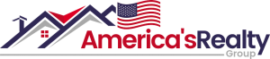 America's Realty Group Logo